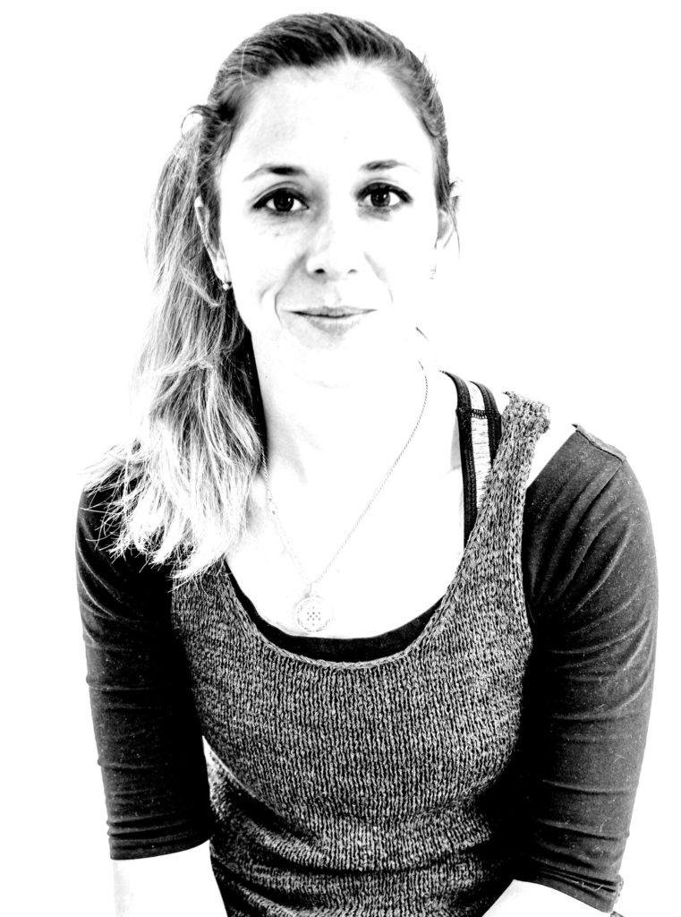 Kamala Ashtanga Yoga à Nîmes, Vaunage, Langlade