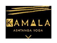 Kamala Ashtanga Yoga • KAY